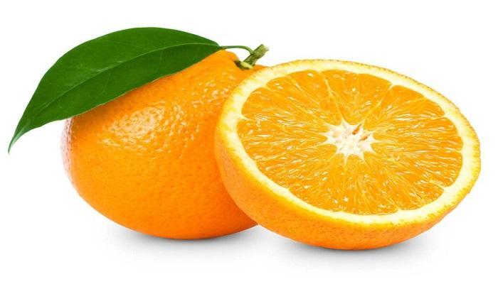 صورة ما فوائد البرتقال , تعرفى على البرتقال وفوائده الصحيه