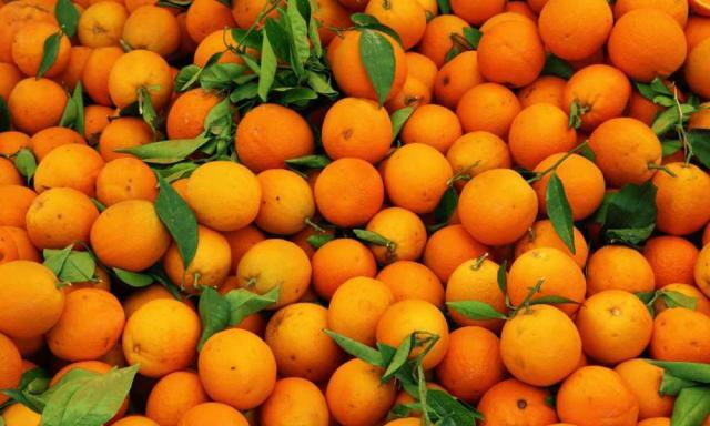 صورة ما فوائد البرتقال , تعرفى على البرتقال وفوائده الصحيه 12869
